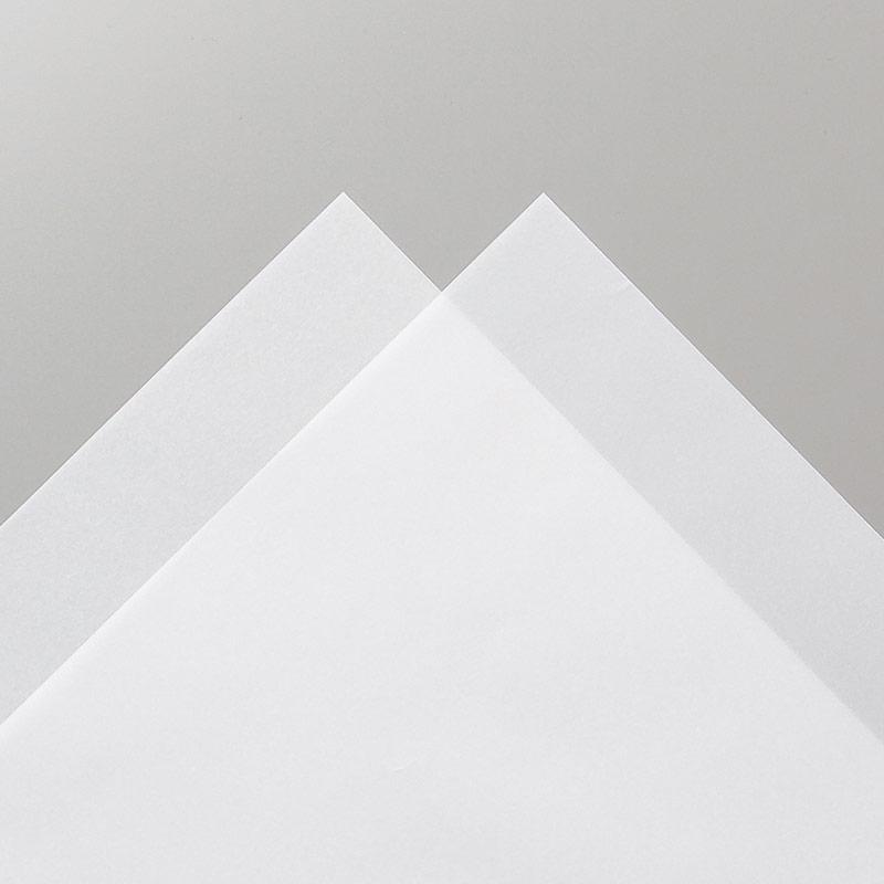 https://www.stampinup.com/ecweb/ProductDetails.aspx?productID=101856&dbwsdemoid=2035972
