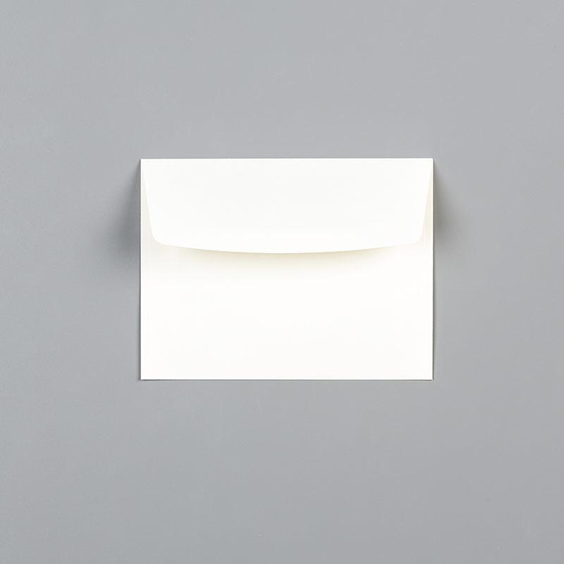 Very Vanilla Medium Envelopes