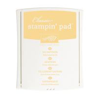 http://www.stampinup.com/ECWeb/ProductDetails.aspx?productID=126957&dbwsdemoid=2136002