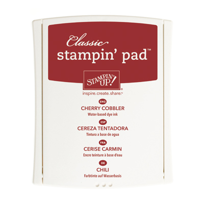 https://www.stampinup.com/ecweb/ProductDetails.aspx?productID=126966&dbwsdemoid=2035972