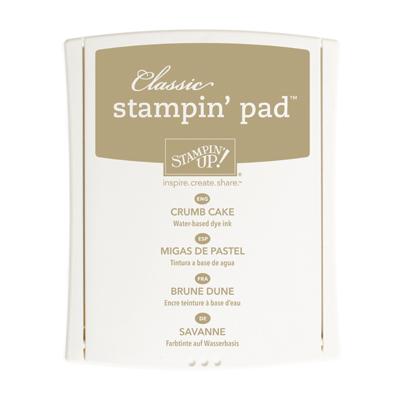 https://www.stampinup.com/ecweb/ProductDetails.aspx?productID=126975&dbwsdemoid=2035972