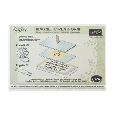 https://www.stampinup.com/ECWeb/product/130658/magnetic-platform?dbwsdemoid=2035972