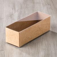 Tag A Bag Gift Boxes