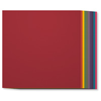 Regals 12 x 12 (30.5 x 30.5 cm) Cardstock