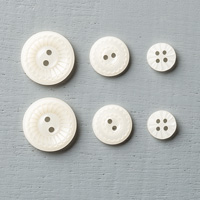 Classy Designer Buttons