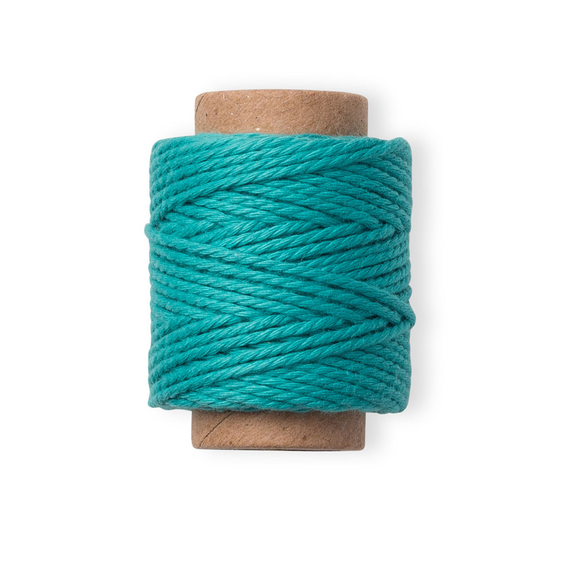 Bermuda Bay Thick Baker'S Twine . Item#138413 Price: $3.50