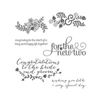 Image result for stampin up the New Two