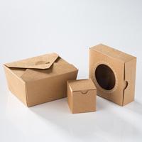 Gift Box Bundle - 30% Off