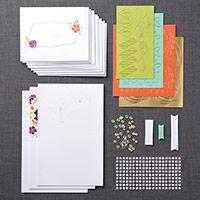 Hello Sunshine Refill Kit