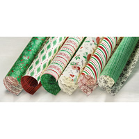 This Christmas Specialty Designer Series Paper