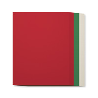 This Christmas 8-1/2 x 11 Cardstock