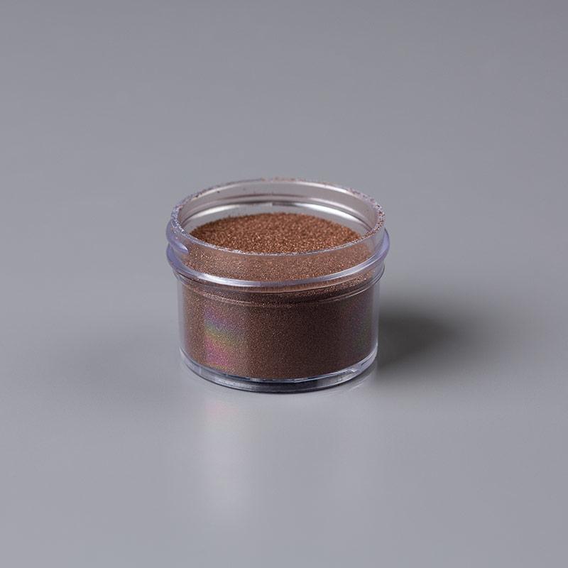 https://www.stampinup.com/ecweb/ProductDetails.aspx?productID=141636&dbwsdemoid=2035972