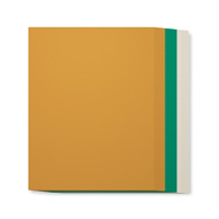 Moroccan 8-1/2 x 11 Cardstock
