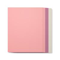 Playful Palette 8-1/2 x 11 Cardstock