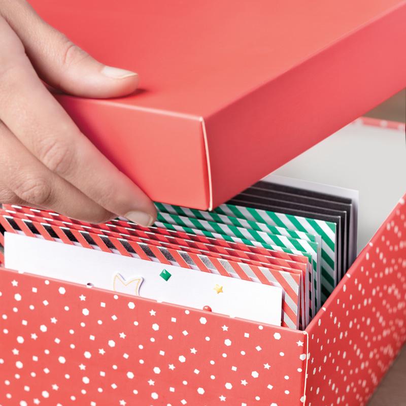 Birthday Bright Project Kit