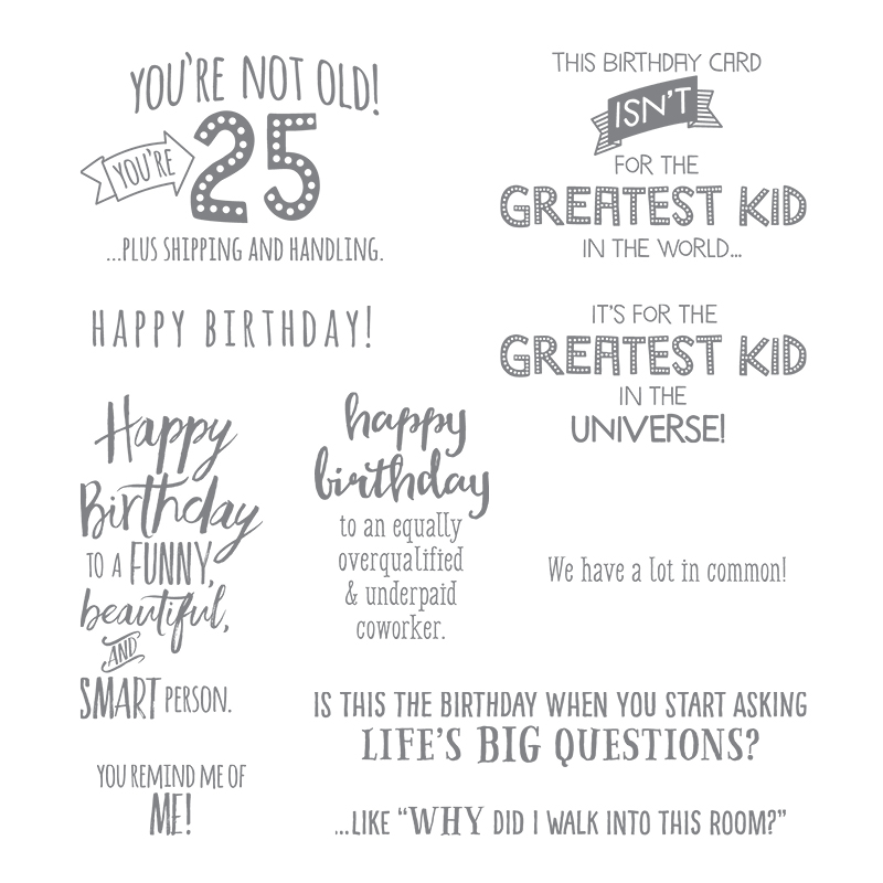 Image result for five for all stampin up