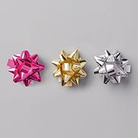 Mini Gift Bows