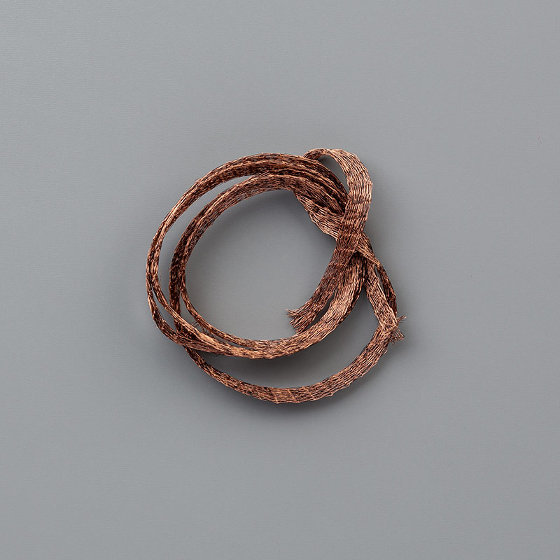 """1/4"""" Copper Trim"""