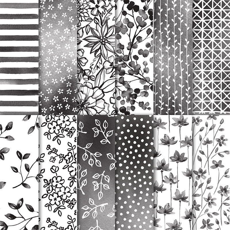 https://www.stampinup.com/ECWeb/product/145589/petal-passion-designer-series-paper?dbwsdemoid=2035972