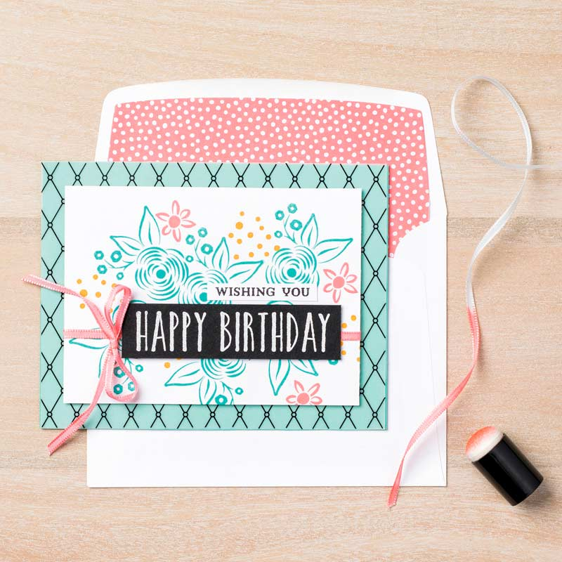 https://www.stampinup.com/ECWeb/product/145579/perennial-birthday-project-kit