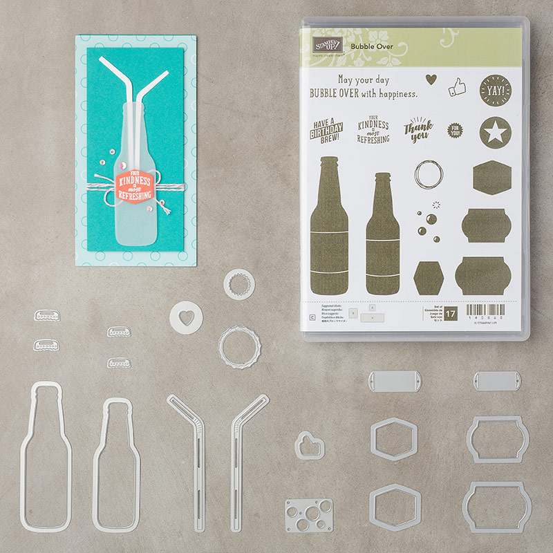 https://www.stampinup.com/ECWeb/product/146082/bubble-over-photopolymer-bundle?dbwsdemoid=2035972