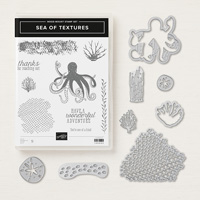 Sea of Textures Wood Mount Bundle